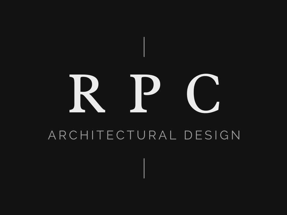 RPC-architectural-design-bolton-1
