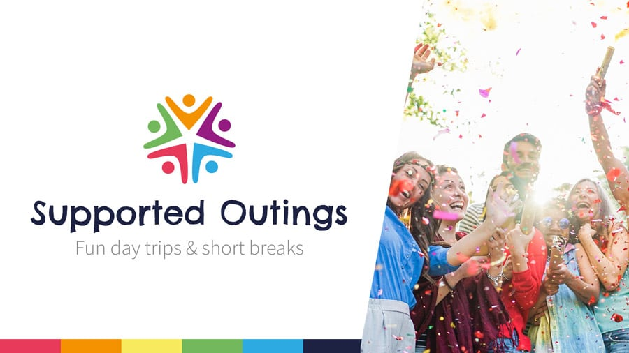supported-outings-bolton-webdesign-manchester-graphic-design
