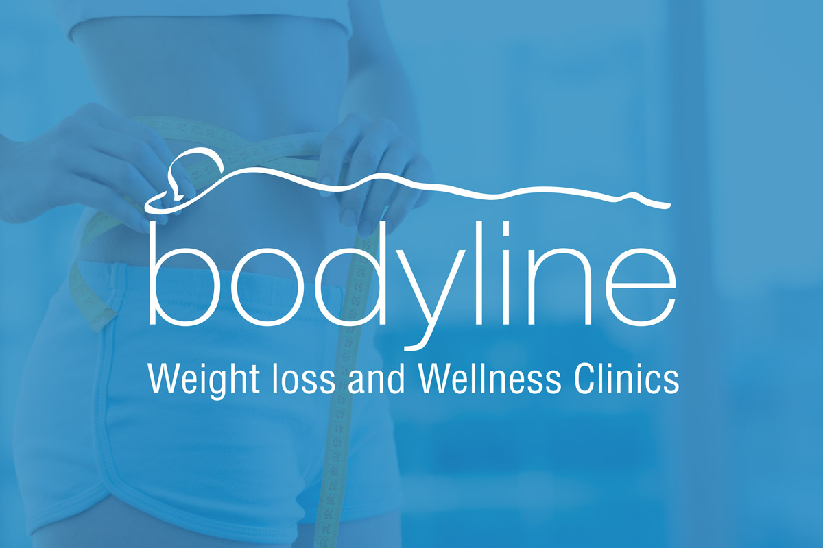 New Client Bodyline Weight Loss Clinic