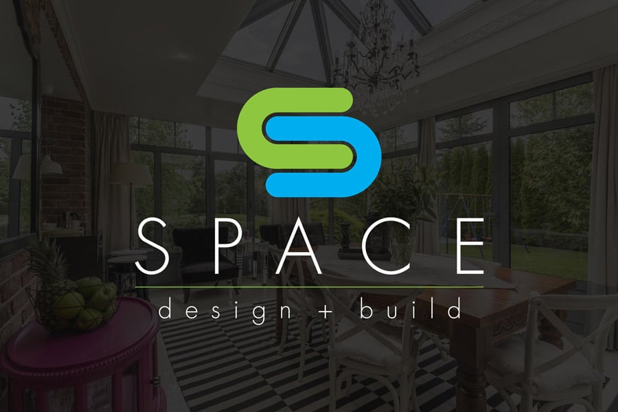 Client Win Space Design & Build