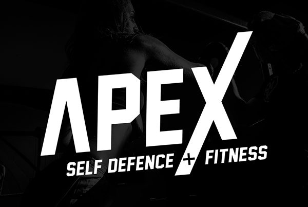 Apex Self Defense + Fitness